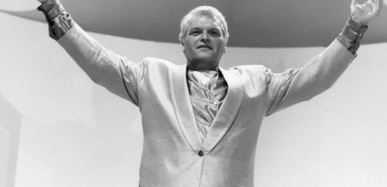 'Miami Vice': How Much Guest Stars Like Brian Dennehy Made