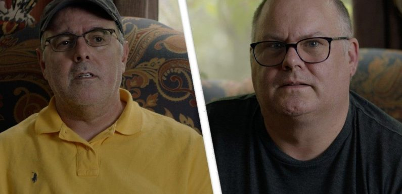 'Sasquatch': Watch Breakouts Wayne and Georges Recount Their Stories