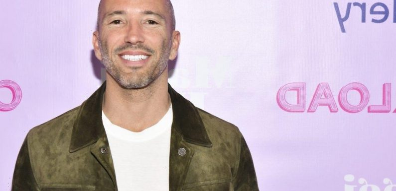 'Selling Sunset': Jason Oppenheim Says Viewers Often Make 'Incorrect Assumptions' About These 2 Cast Members