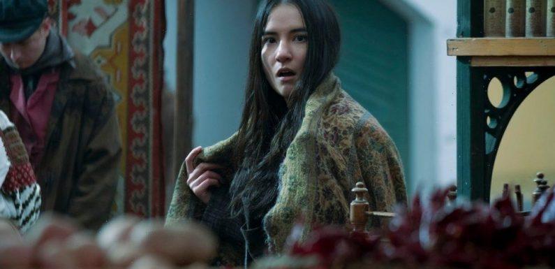 'Shadow and Bone': Who Are the Shu Han?