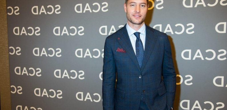 'Smallville': Which Episode Did Justin Hartley Direct?