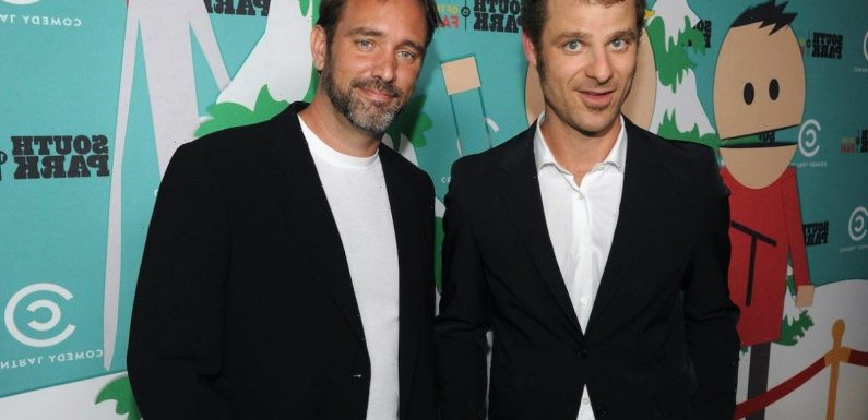 'South Park': Why Matt Stone and Trey Parker Now Think It's 'Wrong' To Offend