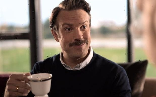 'Ted Lasso' Season 2 Gets Premiere Date and a Teaser – and AFC Richmond Still Isn't Winning (Video)