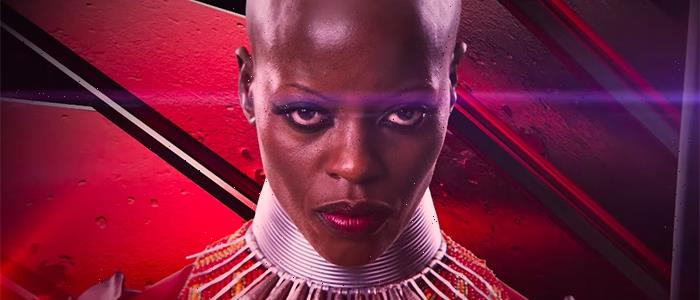 'The Falcon and The Winter Soldier' Featurette Focuses on The Return of the Dora Milaje