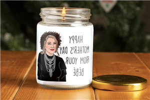 12 'Schitt's Creek'-Inspired Mother's Day Gifts On Etsy For The Moira To Your Alexis