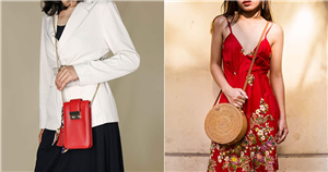 15 Crossbody Bags From Amazon That'll Instantly Make You Look Put-Together