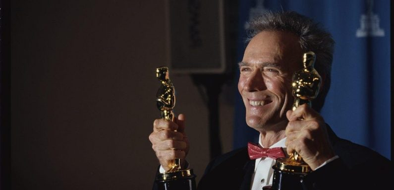 1993 Oscar Nominations: When Marisa Tomei and Clint Eastwood Were More Surprising Than 'The Crying Game'