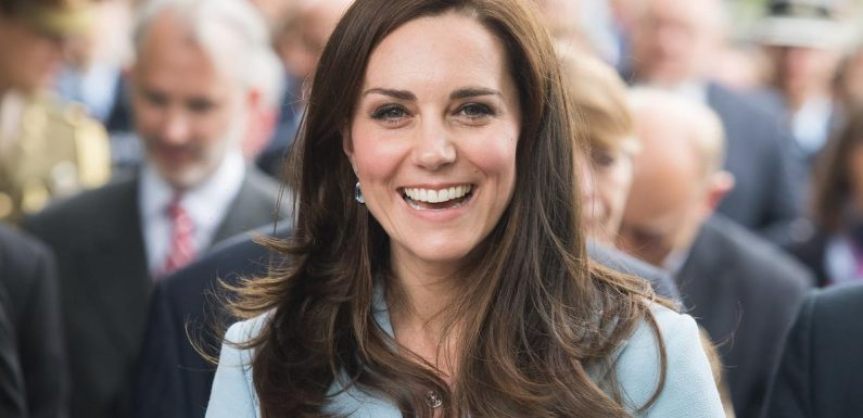 3 Big Changes Coming When Kate Middleton Becomes Queen Consort