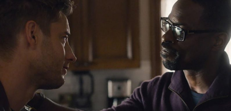 7 This Is Us Tissue Moments Ranked: Randall and Kevin Finally Have Hard Talk About Race