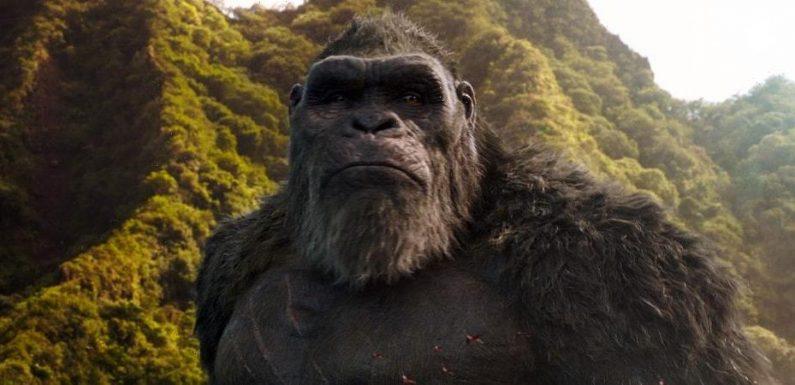 'Godzilla Vs Kong' Rises To $358M Worldwide; 'Mortal Kombat' Kicks Off With $11M Overseas – International Box Office