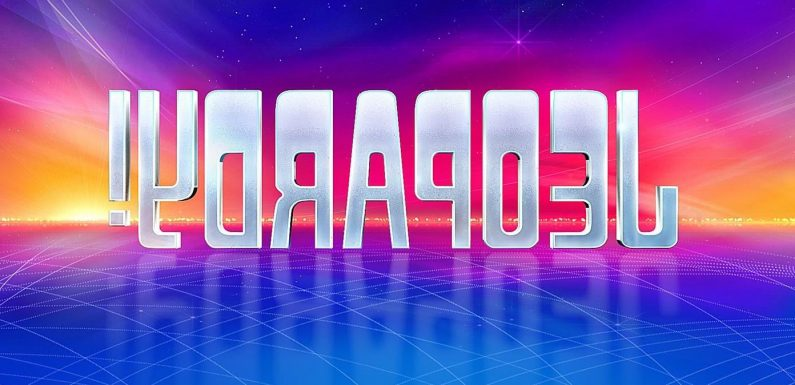 'Jeopardy' Announces 'Tournament of Champions' Guest Host!