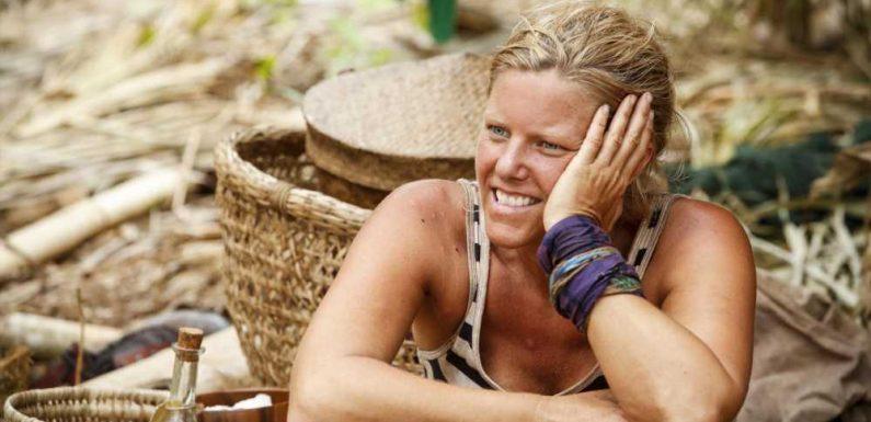 'Survivor' star Sunday Burquest dead at 50 after battle with cancer