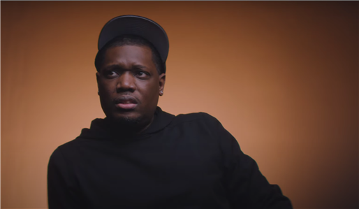 'That Damn Michael Che' Trailer: 'SNL' Star Courts Controversy in HBO Max Comedy
