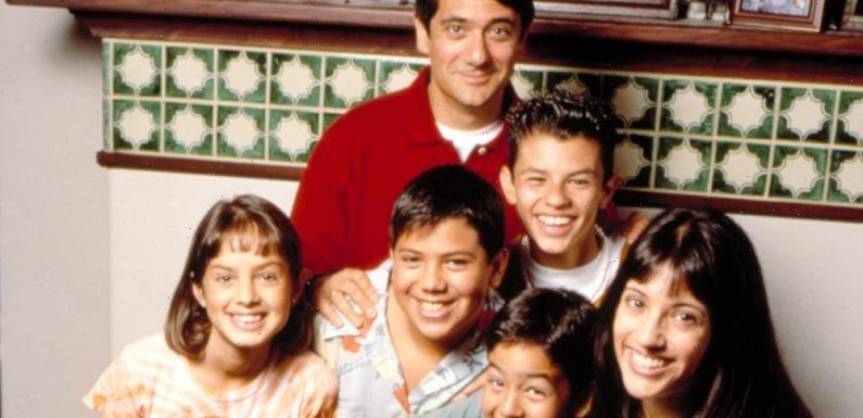 'The Brothers Garcia' Sequel Series Ordered By HBO Max