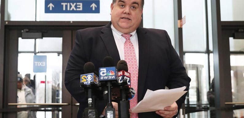 Adam Toledo shooting – Chicago prosecutor on paid leave for saying teen, 13, was armed during police custody death