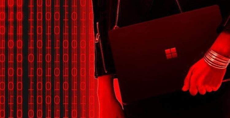 All Windows 10 users are at risk again, but there is a way to protect your PC