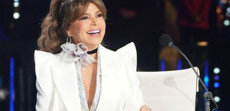 'American Idol': Twitter Reacts as Paula Abdul Returns as Guest Judge