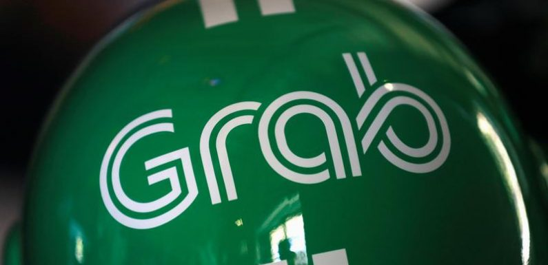 Analysis: Grab's Nasdaq debut to test its $40 billion valuation, set roadmap for SPAC hopefuls