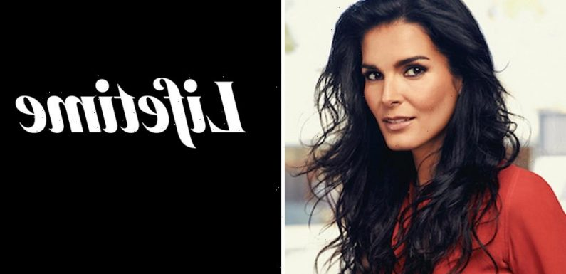 Angie Harmon To Narrate 'Cellmate Secrets' Docuseries For Lifetime