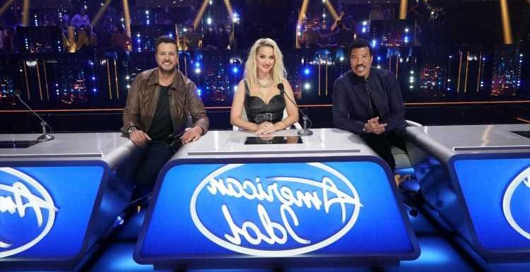 Are American Idol auditions scripted?