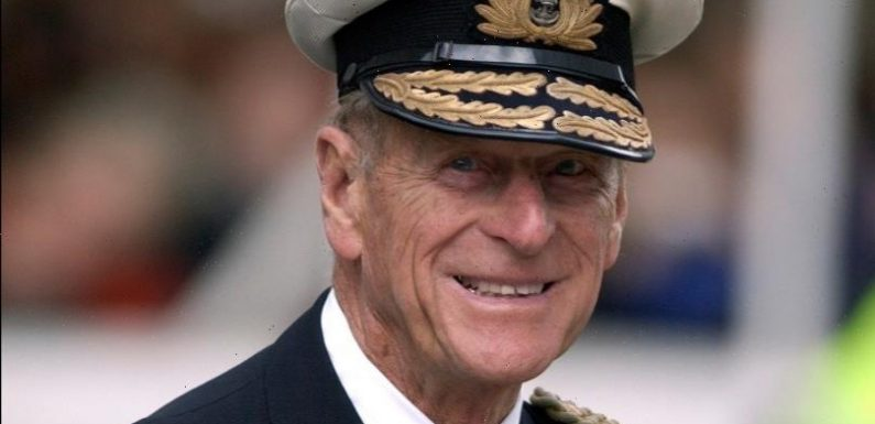 BBC to air three lengthy Prince Philip programmes in 24 hours despite record complaints over wall-to-wall death coverage