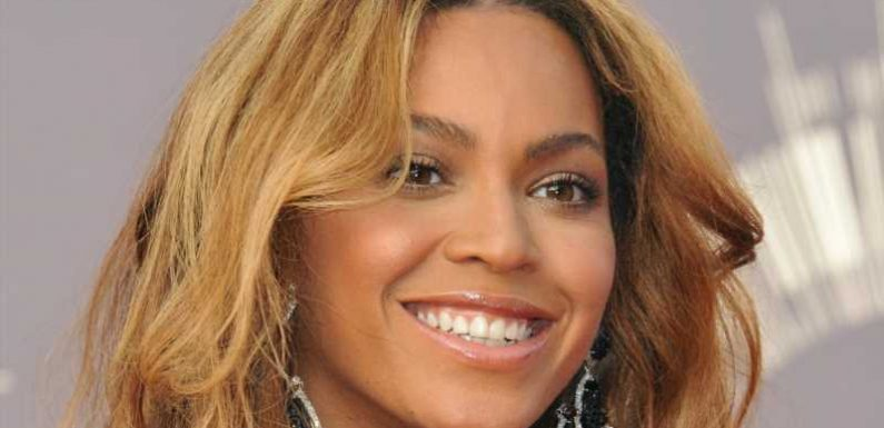 Beyonce's New Adidas Commercial Has Fans Freaking Out