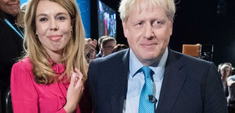 Boris Johnson must end this saga and come clean about his flat refurbishment