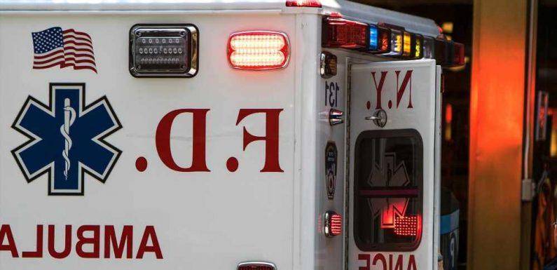 Boy, 7, dies after dresser falls on top of him in East Harlem: cops