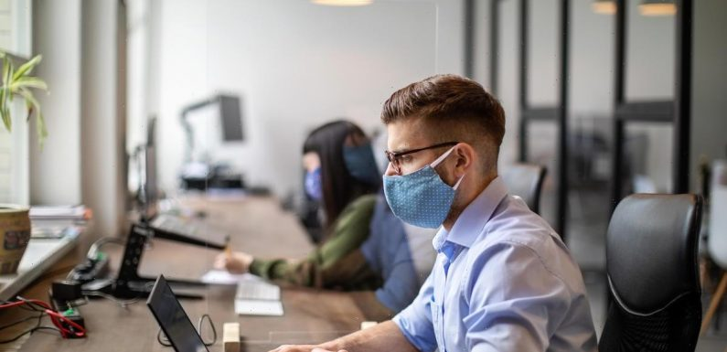 Californians want to keep working and learning from home post-pandemic, survey says