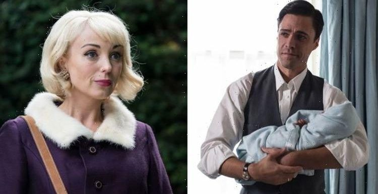 Call the Midwife season 10: When will the season air in the US?