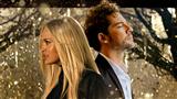 Carrie Underwood and David Bisbal Make Latin AMAs Debut