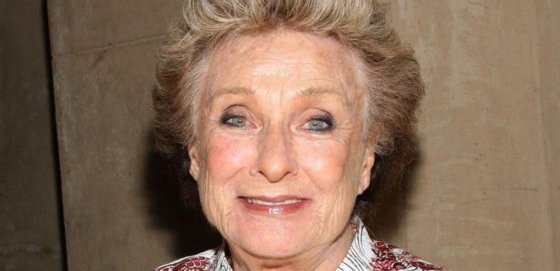 Cloris Leachman Dead at 94
