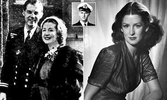 Club singer's son claims his mother could have married Prince Philip