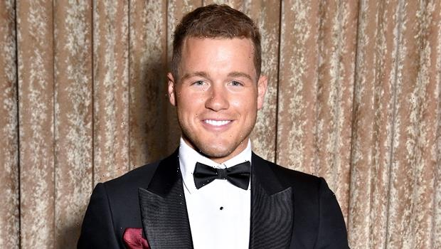Colton Underwood Comes Out As Gay & Admits To 'Suicidal Thoughts' Before Finding Himself