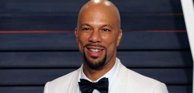 Common Joins Season 2 Of Mindy Kaling's Netflix Series 'Never Have I Ever' As Recurring