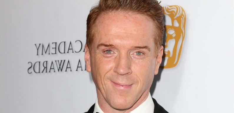 Damian Lewis: How Much Is The Famous Actor Worth?