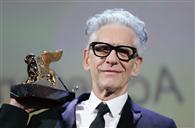 David Cronenberg Returns: Sci-Fi Movie 'Crimes of the Future' Sets 30-Day Shoot in Greece