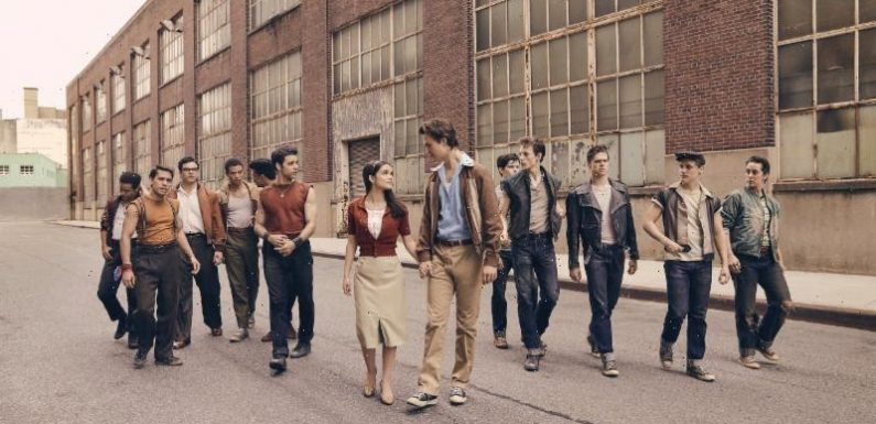 Disney To Celebrate Moviegoing During Oscars With Talent & Exclusive Trailers From 'West Side Story', 'Summer Of Soul' & More