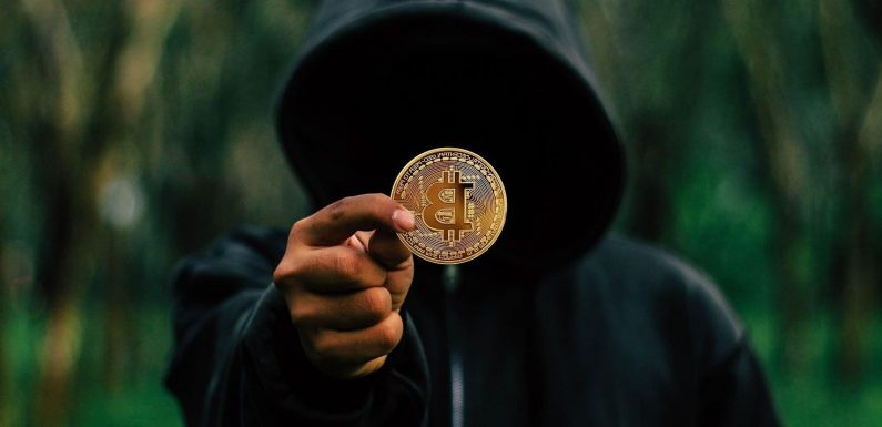Dogecoin Millionaires: How Some Young Investors Have Crashed The Cryptomarket