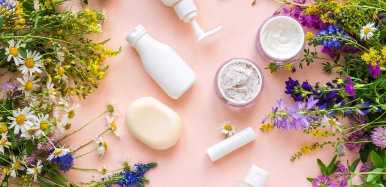 Earth Day 2021: the best eco-friendly products to buy now