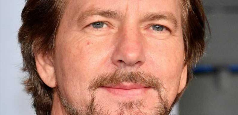 Eddie Vedder's Stunning Net Worth Revealed