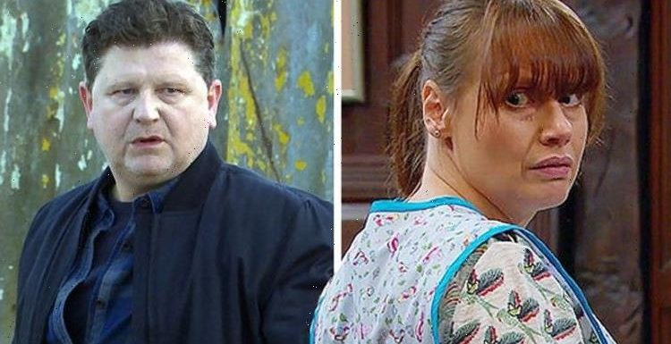 Emmerdale spoilers: Lydia Hart evades jail for Paul's debt as cunning loophole uncovered?