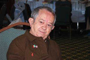 Felix Silla, Cousin Itt From 'The Addams Family,' Dies at 84