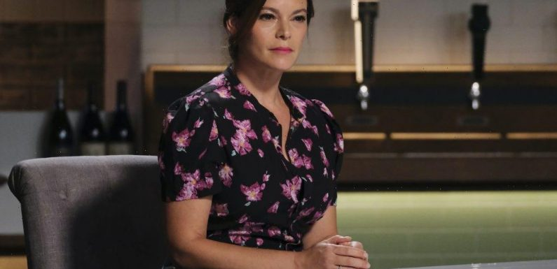 Gail Simmons Describes How 'Top Chef: Just Desserts' Made Her Fall Apart: 'Emotionally I'd Be Like a Puddle'