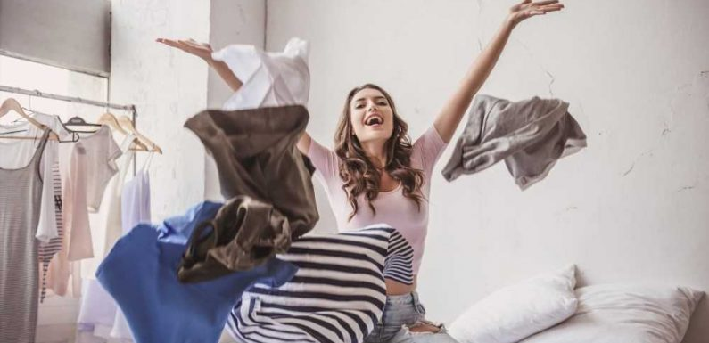 Get the Benefits of a Personal Shopper at Home With This Amazon Service