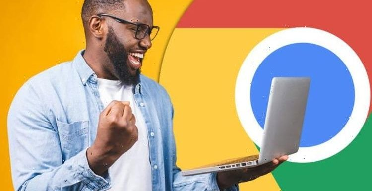 Google adds hidden Chrome shortcut that every web user should know
