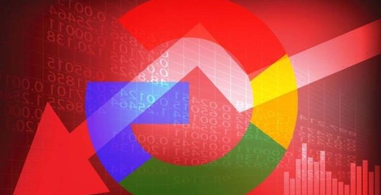 Google down: Search, Gmail and YouTube offline in devastating outage – here's the latest