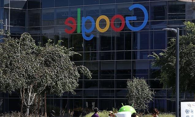 Google sales top estimates on ad surge; Alphabet plans $50 billion…