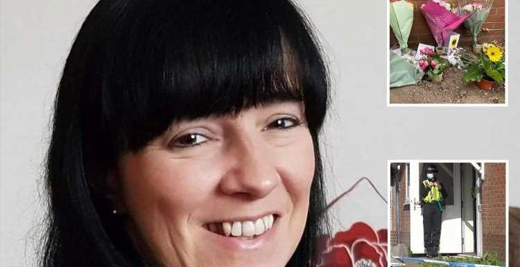 Heartbroken family pay tribute to health-care worker stabbed to death before man found dead in suspected murder-suicide