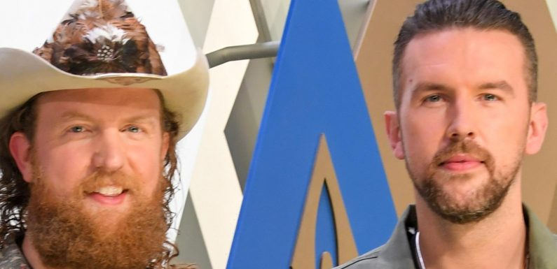 Here's What Brothers Osborne's I'm Not For Everyone Really Means